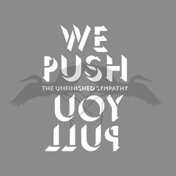 UNFINISHED SYMPATHY