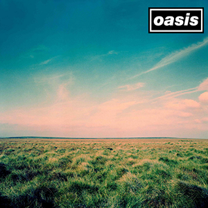 Whatever, Oasis