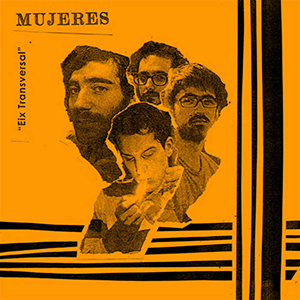 surfing sirles-mujeres