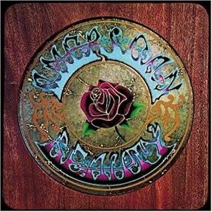 album-american-beauty