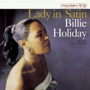 album-lady-in-satin