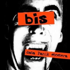 bis_data_panik_etcetera