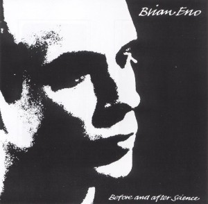 brian_eno_-_before_and_after_science_-_front