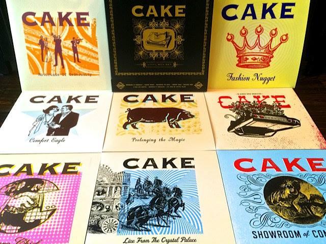 cake-rsd2014