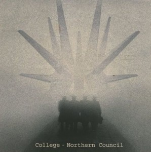 college-northern-council-2011