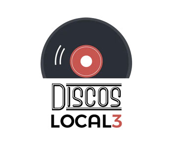 discos local 3