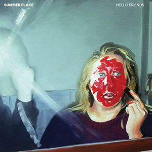 Summer Flake