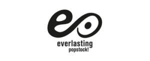 everlasting popstock