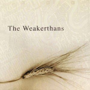 The Weakerthans, Fallow