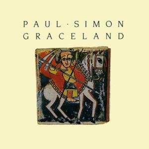 graceland.paulsimon