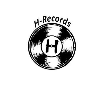 h records