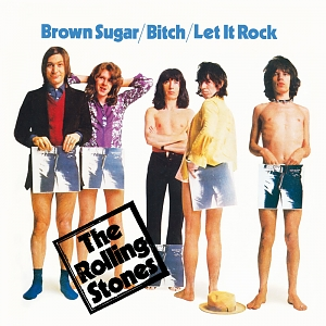 "brown sugar 7"" rolling"