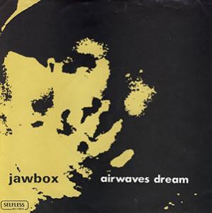 jawboxjawbreaker