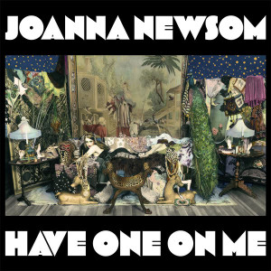 joanna-newsom-have-one-on-me-final-