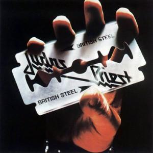 judas-priest-britsh-steel