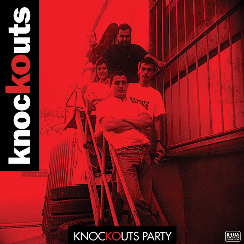 Knockouts