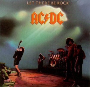 let there be rock ac dc