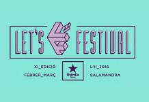 lets-festival
