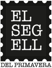 logo-elsegell