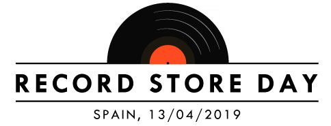 RecordStoreDay Spain