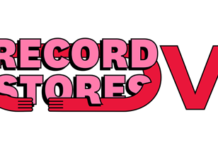 loverecordstores