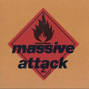 massiveattack-blue