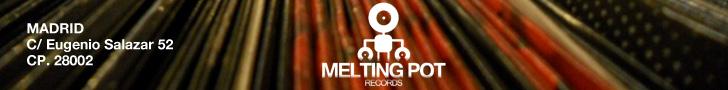 melting pots