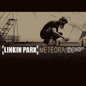 meteora-linkin-park