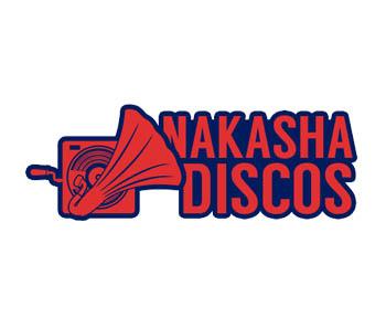 nakasha discos