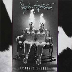 nothings-shocking janes addiction