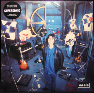 oasis_supersonic_a__90862.1398464520.1280.1280