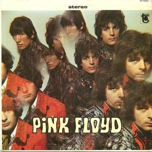 piper01-b pink floyd