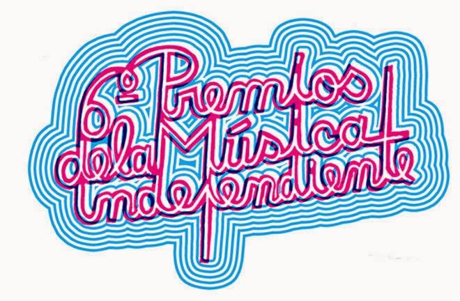 premios-musica-independiente-21-05-14