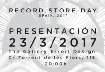 presentacion 2017