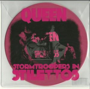 queen-stormtroopers-in-stilettos-record-store-day-exclusive-7-pink-vinyl--3277-p