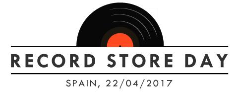 recordstoreday logo