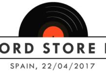 recordstoreday-logo_ (1)