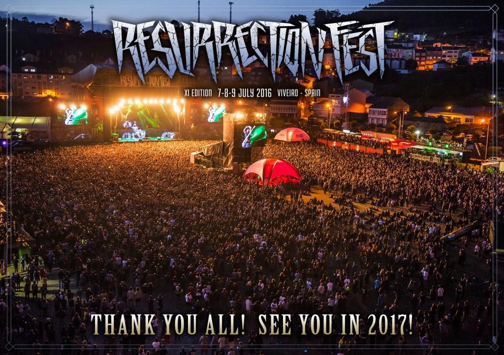 resu-2016-see-you