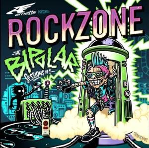 rockzone-2-300x298