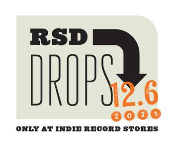 RSD Drops 12 Junio