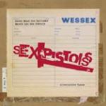sex psitols