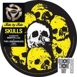skulls_misfits_lemonheads_1024x1024