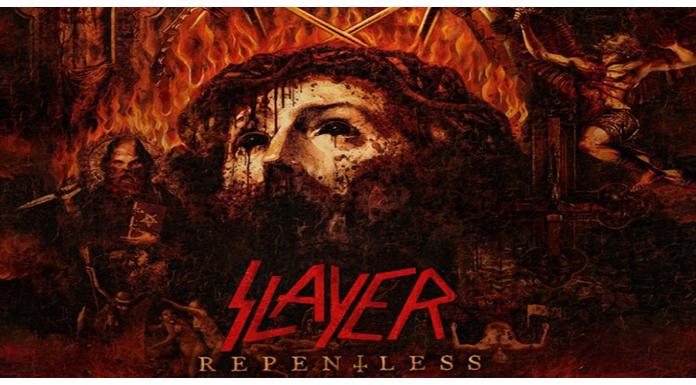 slayer-repentless-album-mikrofwno