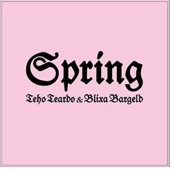spring_teardo_bargeld_news