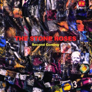 stone-roses-second