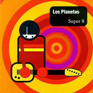 super 8, planetas