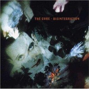 the-cure_disintegration