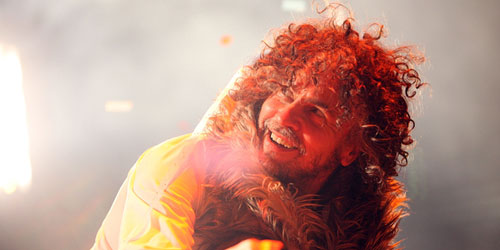 the-flaming-lips-and-heady-fwends
