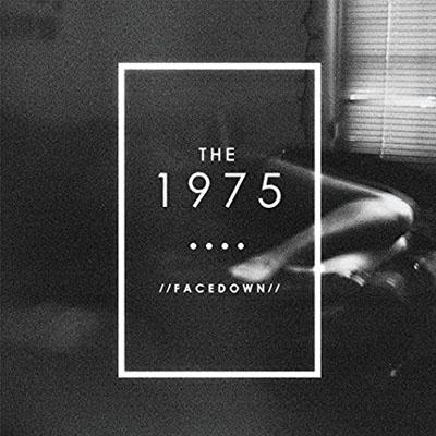 the 1975 facedown