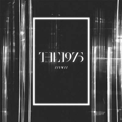 the 1975 iv